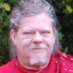 Erik Meier Carlsen: Tantras opståen og udvikling i Indien og Tibet