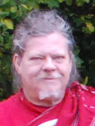 Erik Meier Carlsen