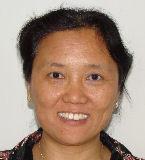 Tibetanske lægekonsultationer v/Bhuti Losang i stueetagen