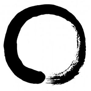 Sôtô Zen-buddhistisk meditation