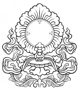Øsal Lings årlige ordinære generalforsamling