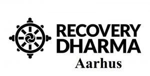Recovery Dharma Aarhus