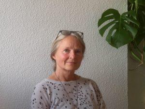 Mindfulness kursus med Kirsten Wilkens