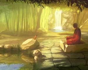 meditation_1197568868_787515
